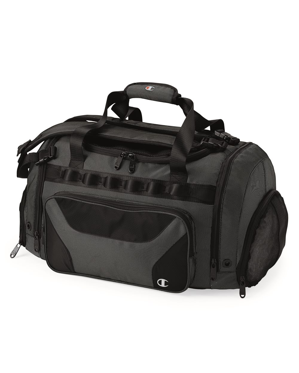 Champion CH105109 - 22 inches Concrete 56L Duffel