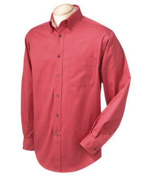 Chestnut Hill CH605  Men's Performance Plus Twill