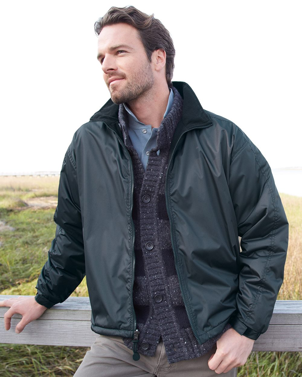Colorado Clothing 0977 - Inner Jacket