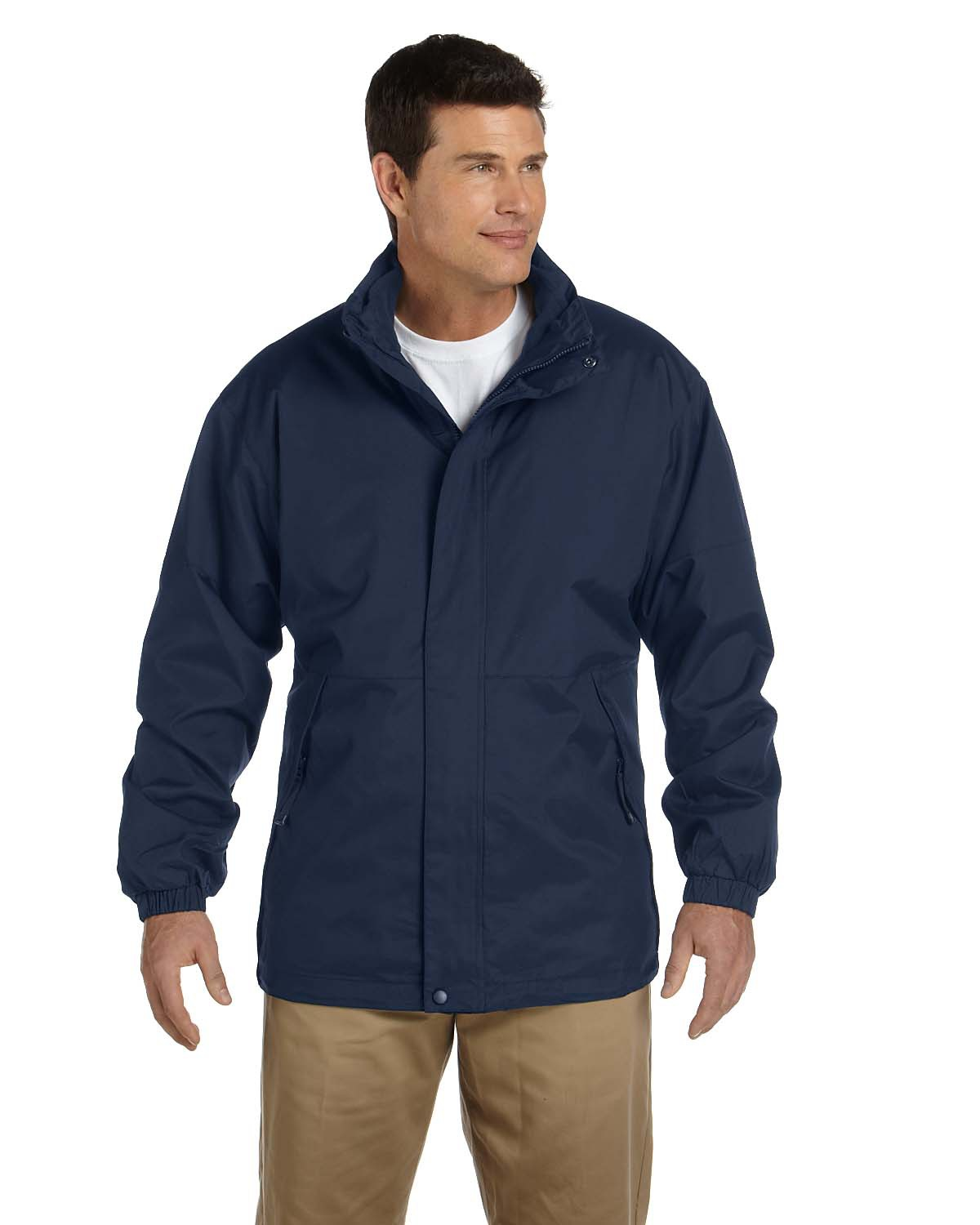 Devon & Jones D981 3-in-1 Systems Jacket