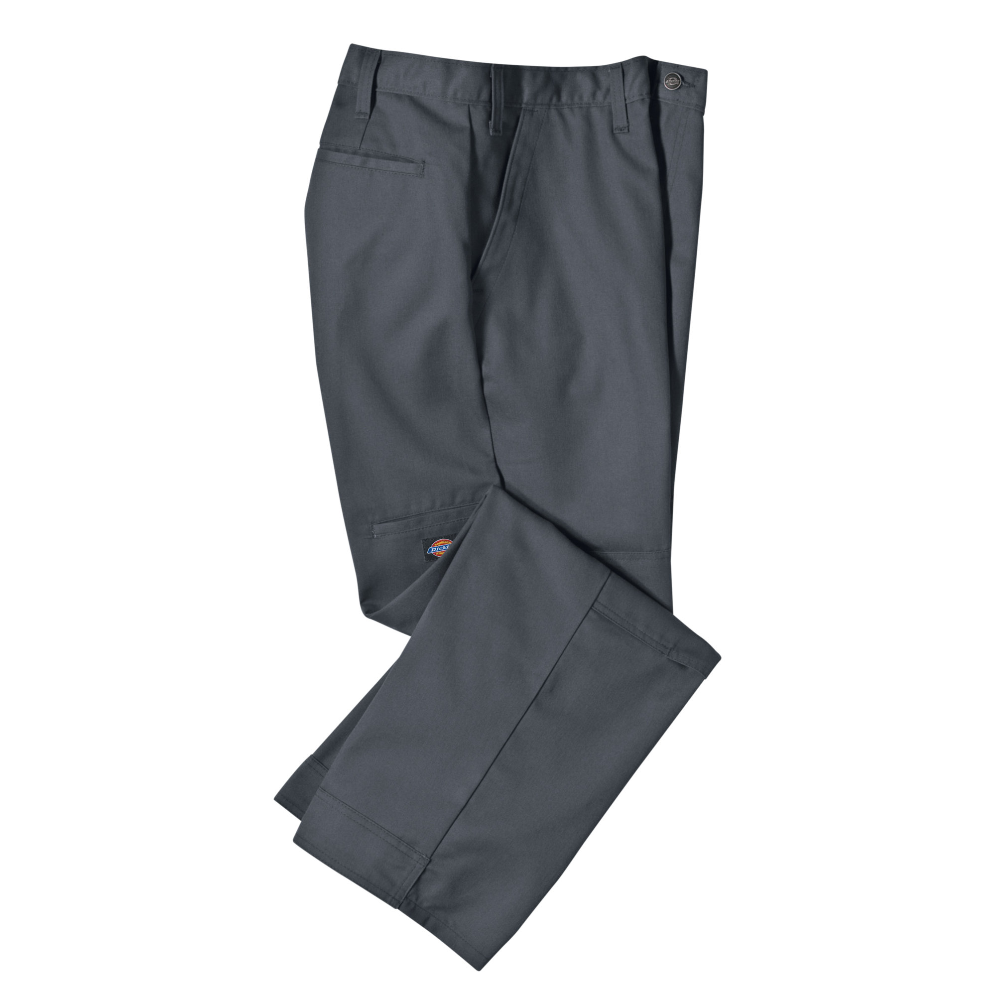 Dickies Drop Ship - LP856 Premium Industrial Double ...