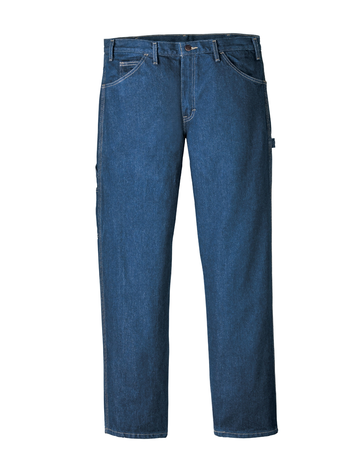 Dickies Drop Ship - LU200 Industrial Carpenter Jean