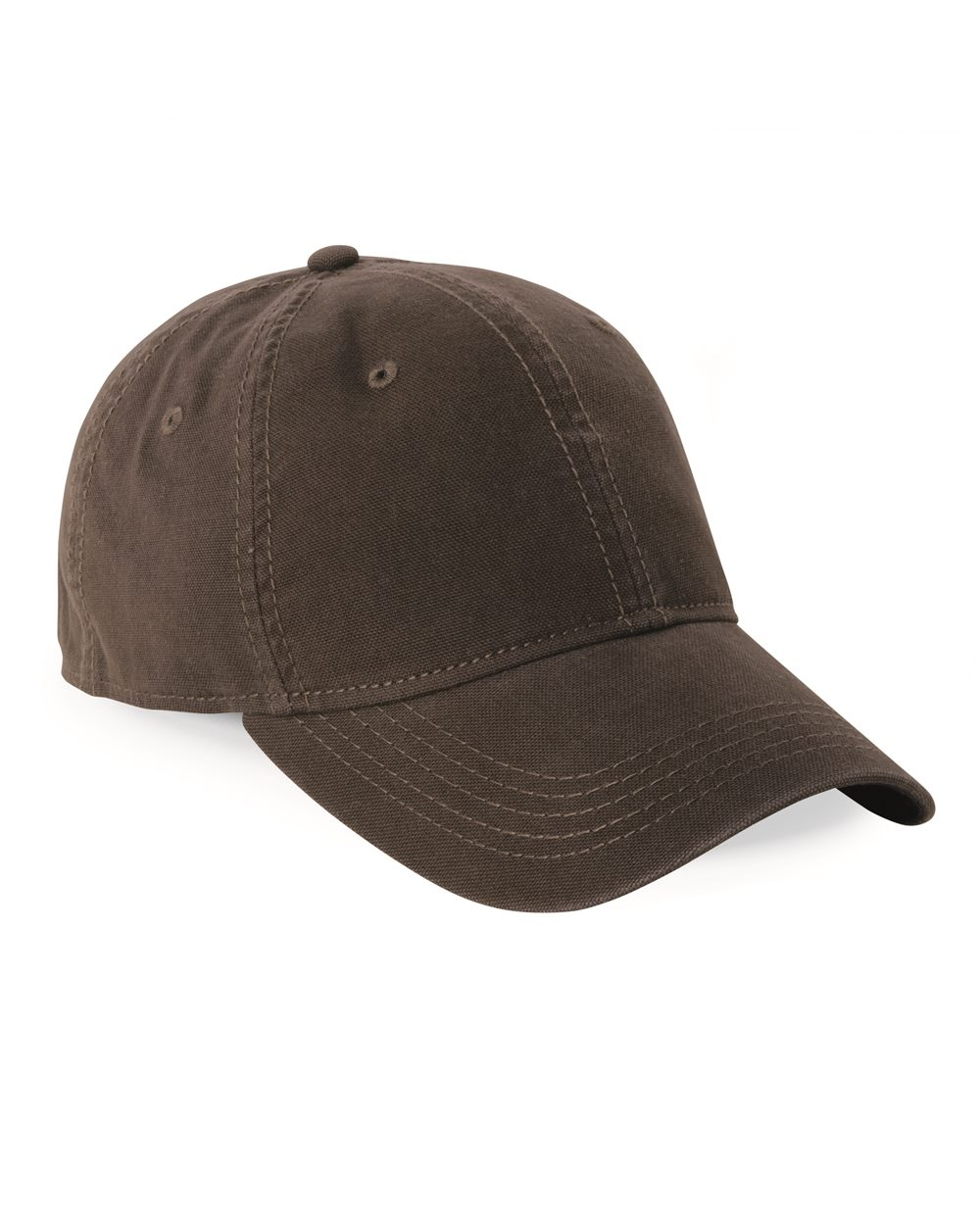 DRI DUCK 3356 - Highland Canvas Cap