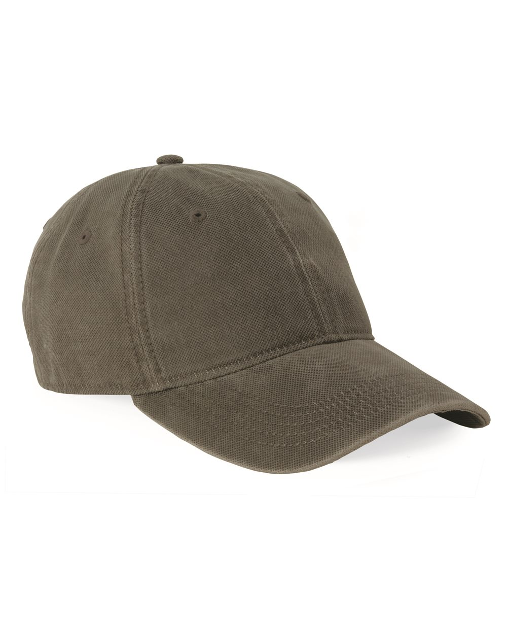 DRI DUCK 3748 - Foundry Waxy Canvas Cap