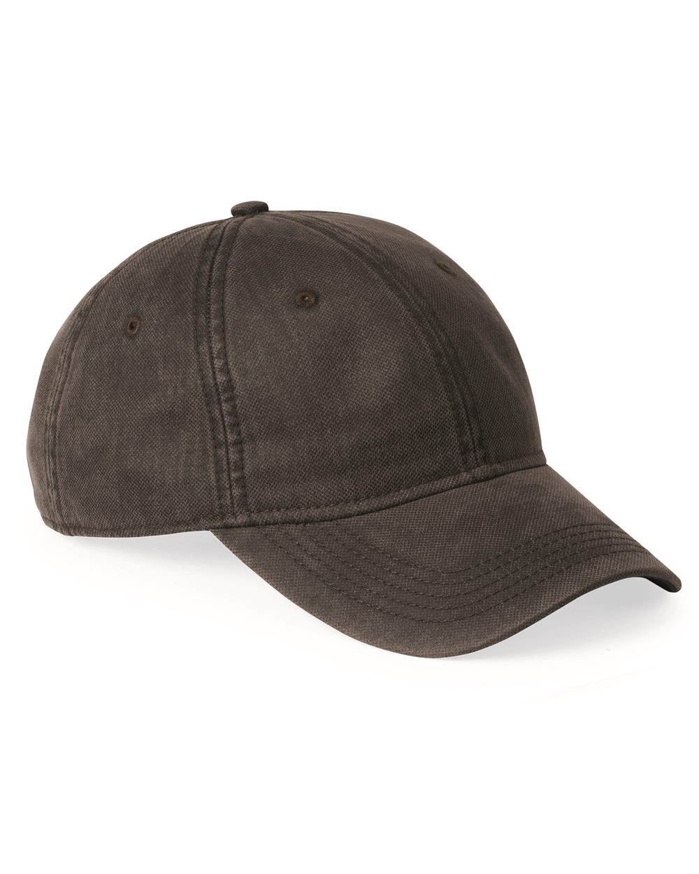 DRI DUCK 3749 - Landmark Weathered Cotton Twill Cap