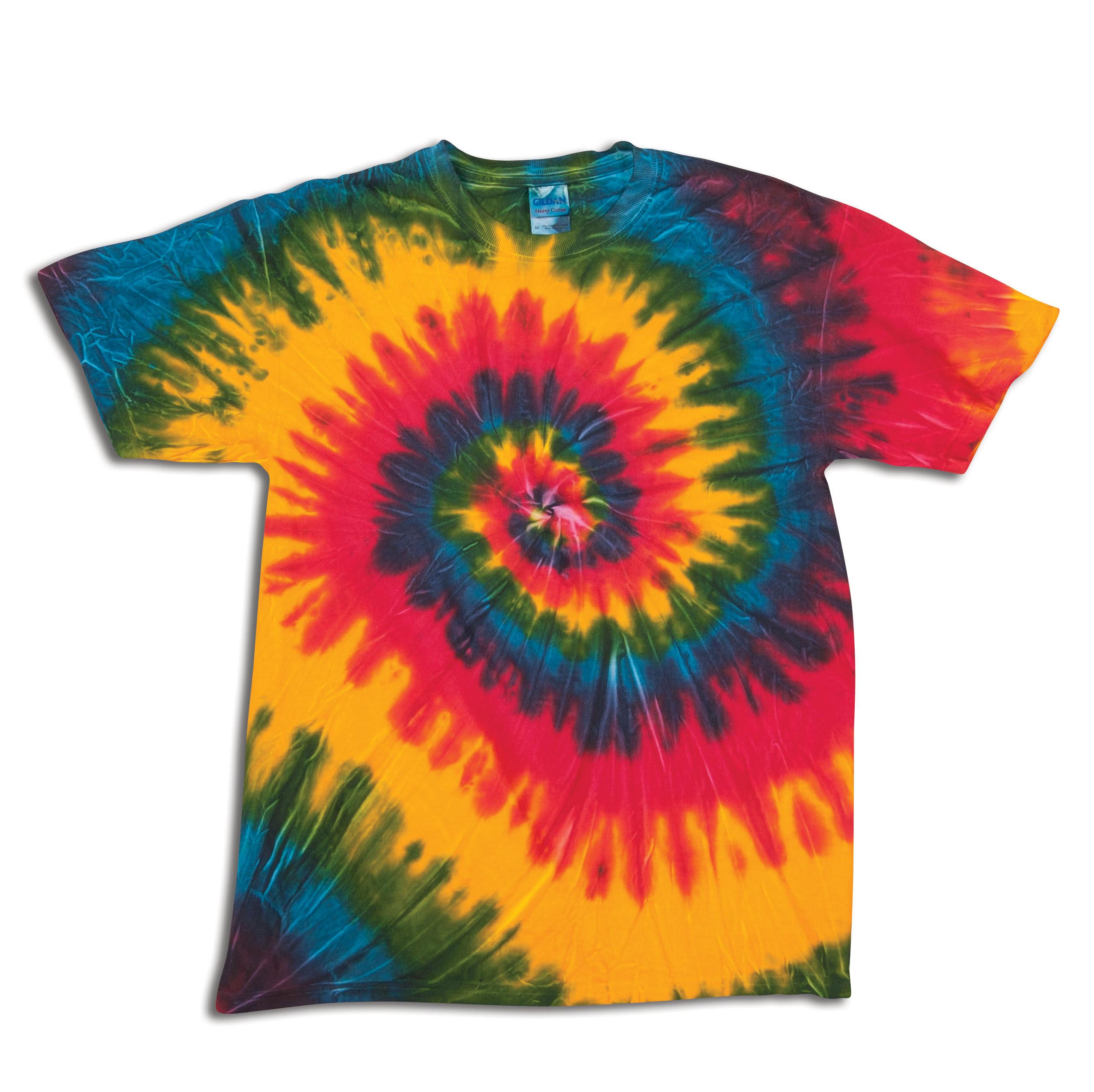 Dyenomite - 20BWA Youth Wave Short Sleeve T-Shirt