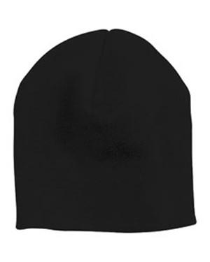 Flexfit - 1800 Fine Knit Beanie
