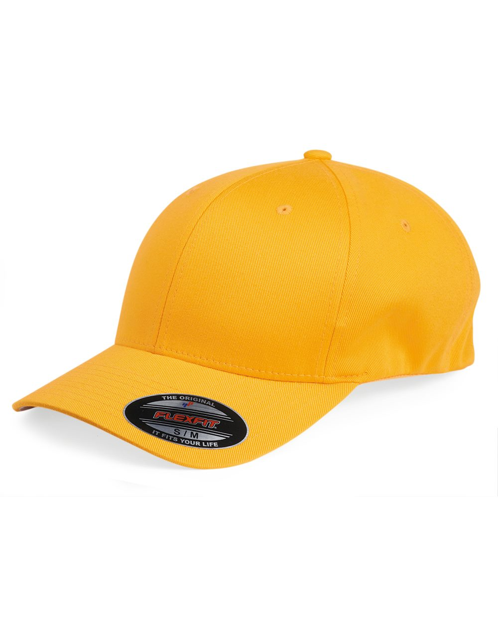 Flexfit 6277 Structured Twill Cap