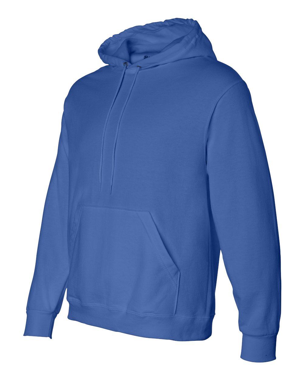 Fruit of the Loom 1630R Best 50/50 Sweatshirt