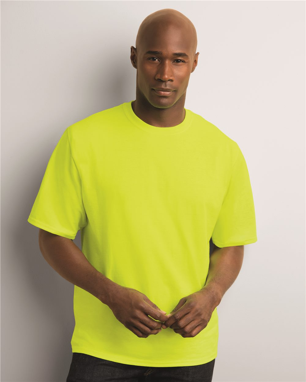 Gildan 2000T Ultra Cotton T-Shirt Tall Sizes