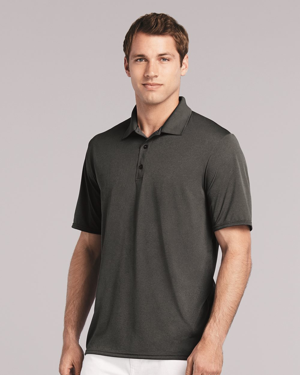 Gildan - G44800 Perf Adult Jersey Sport Shirt