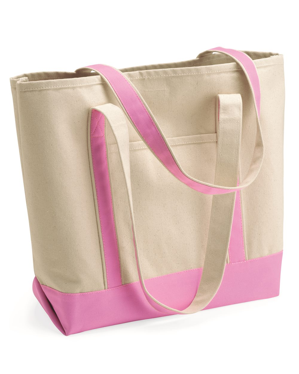 HYP HY802 - Small Beach Tote