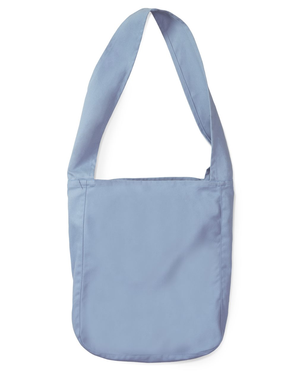 HYP HYB8 - 14.6L Canvas Sling Bag