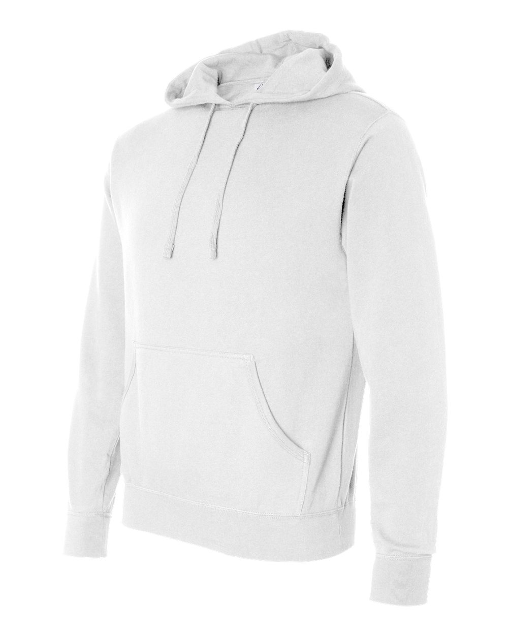 Independent Trading Co AFX4000 - Hooded Pullover Sweatshirt