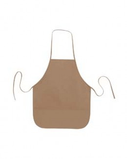 Liberty Bags 5503-Two Pocket Apron