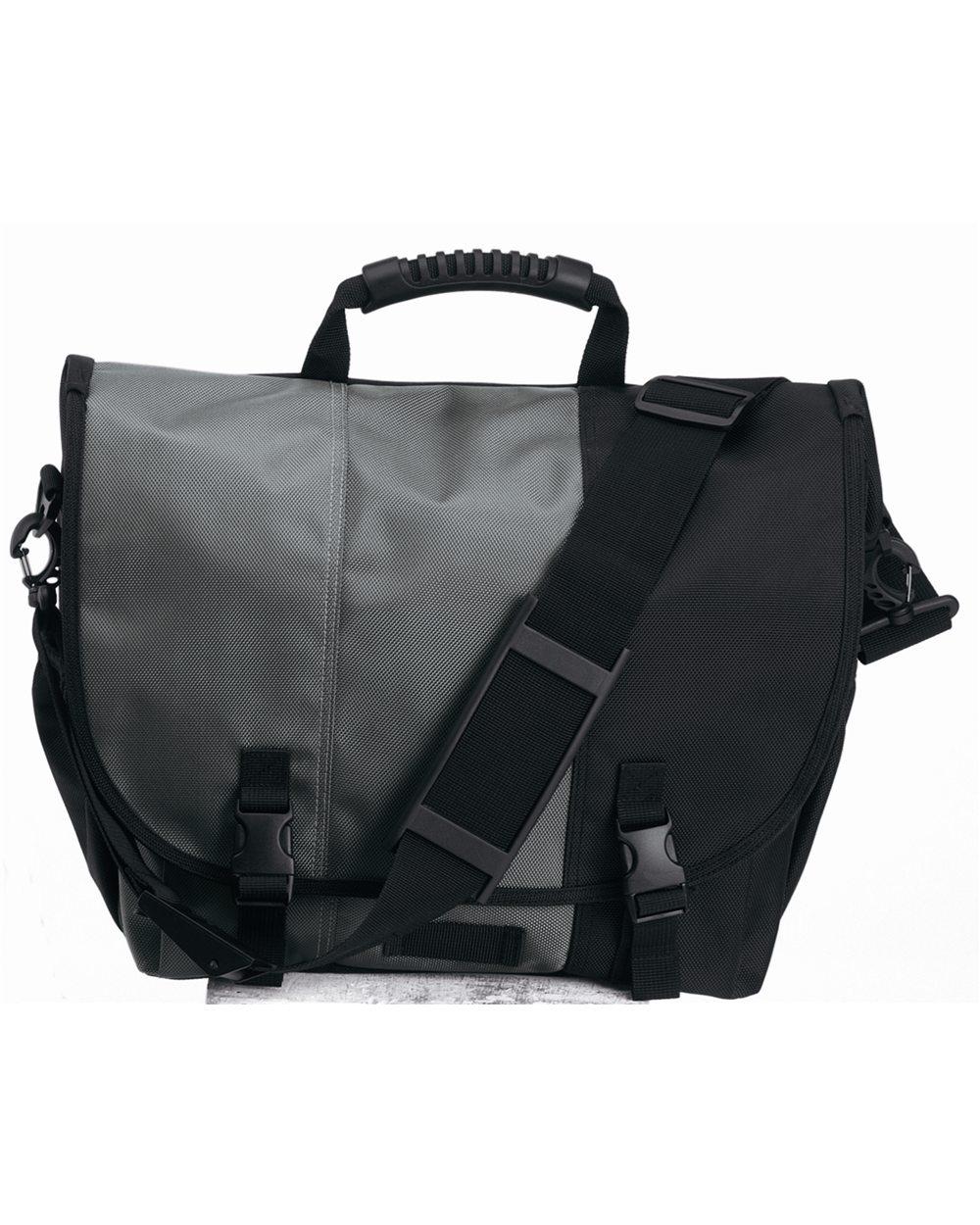 Liberty Bags 7790-Messenger Bag