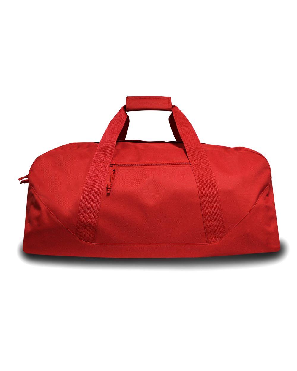Liberty Bags 8823 - 27inch Dome Duffel