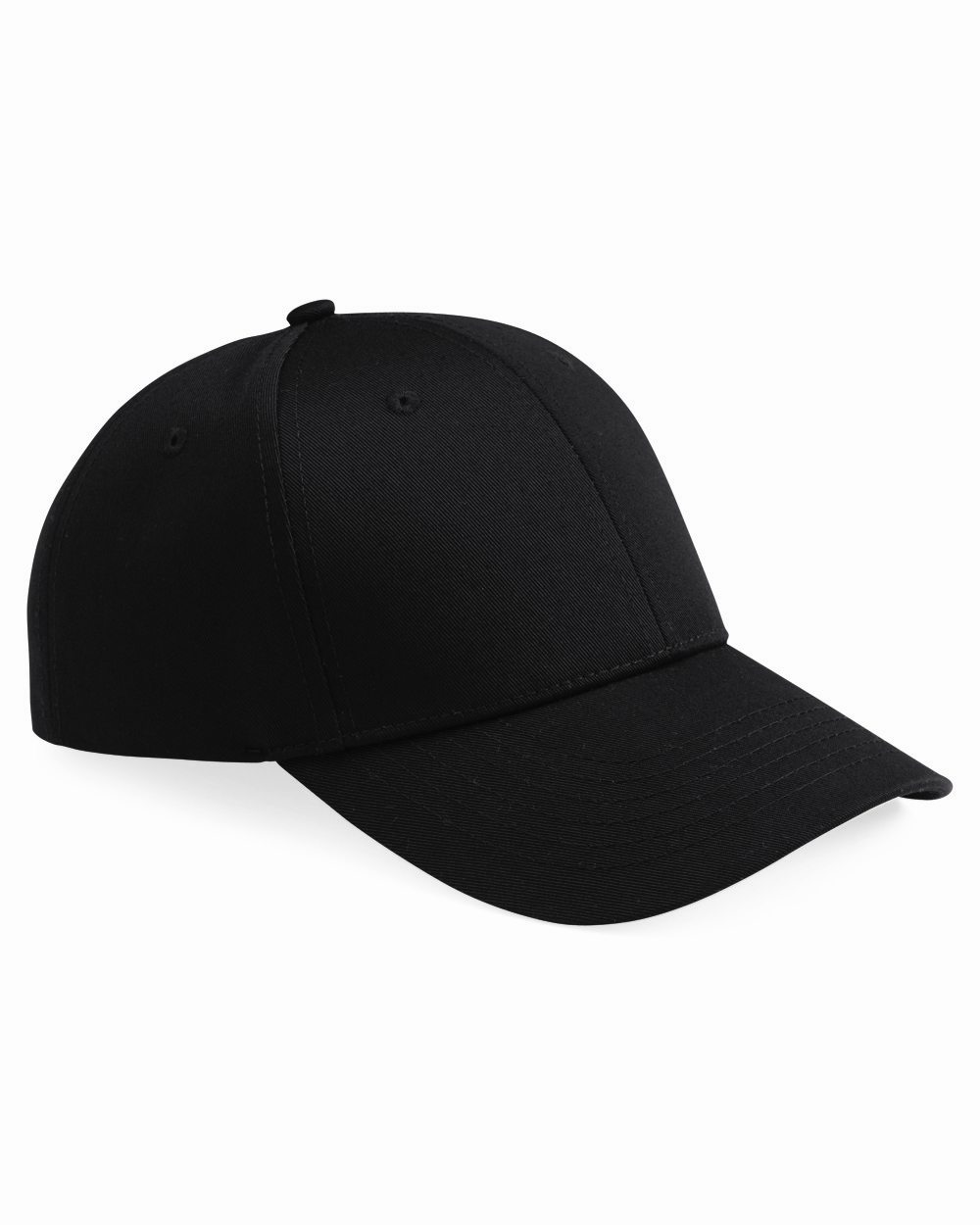 Mega Cap 6884-PET Recycled Washed Structured Cap
