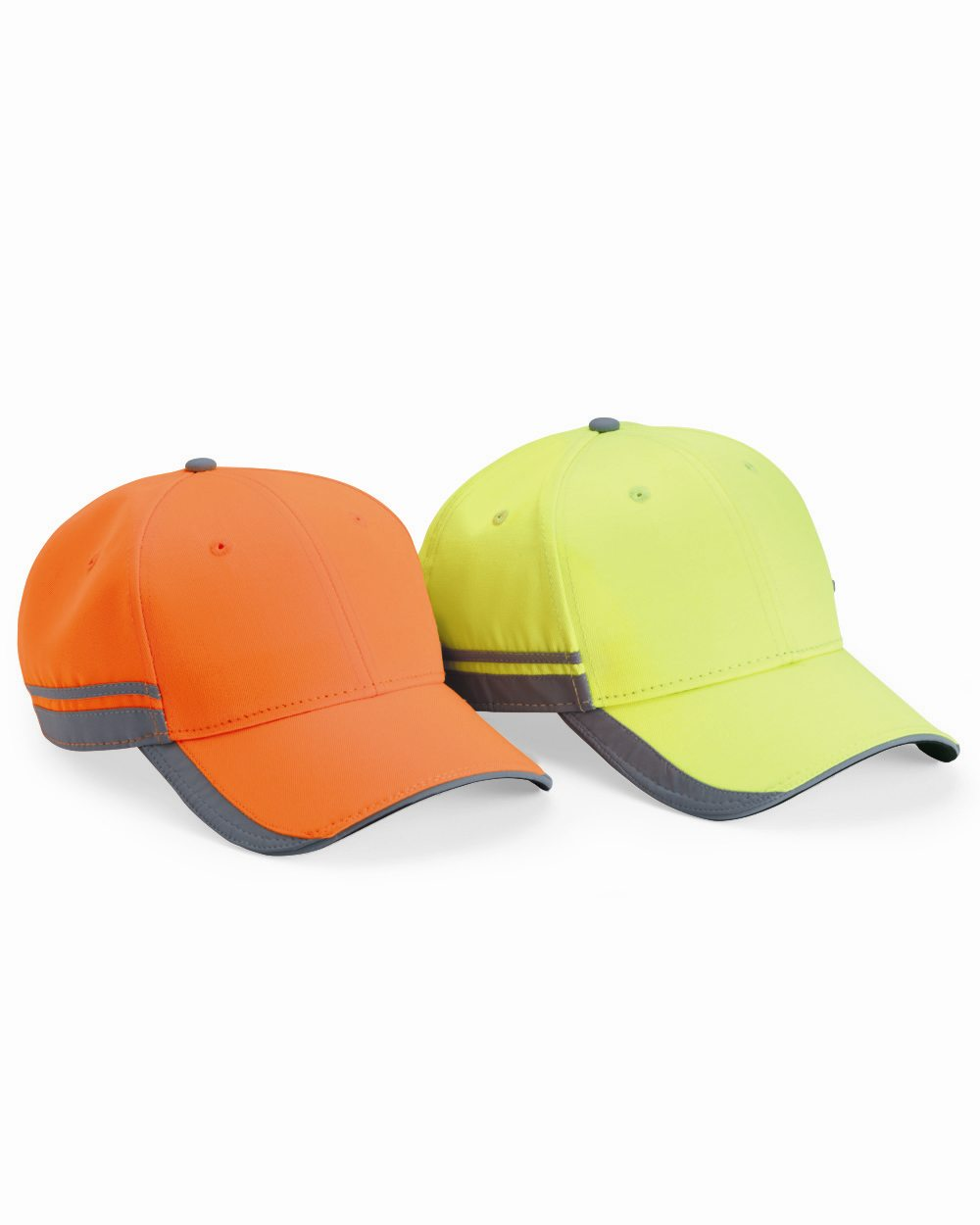 Outdoor Cap SAF201-Reflective Cap