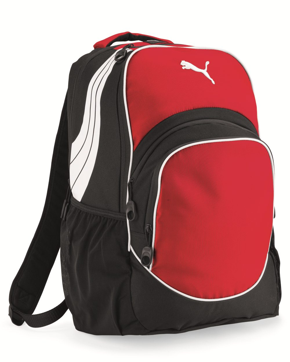 PUMA PMAT1004 - Teamsport Formation Ball Backpack
