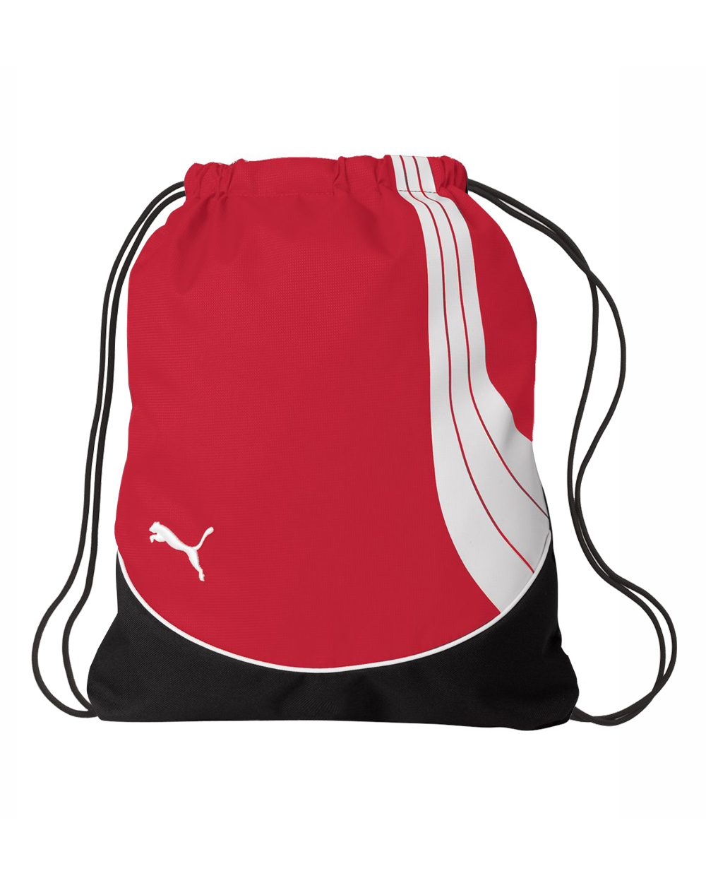 PUMA PMAT1006 - Teamsport Formation Gym Sack