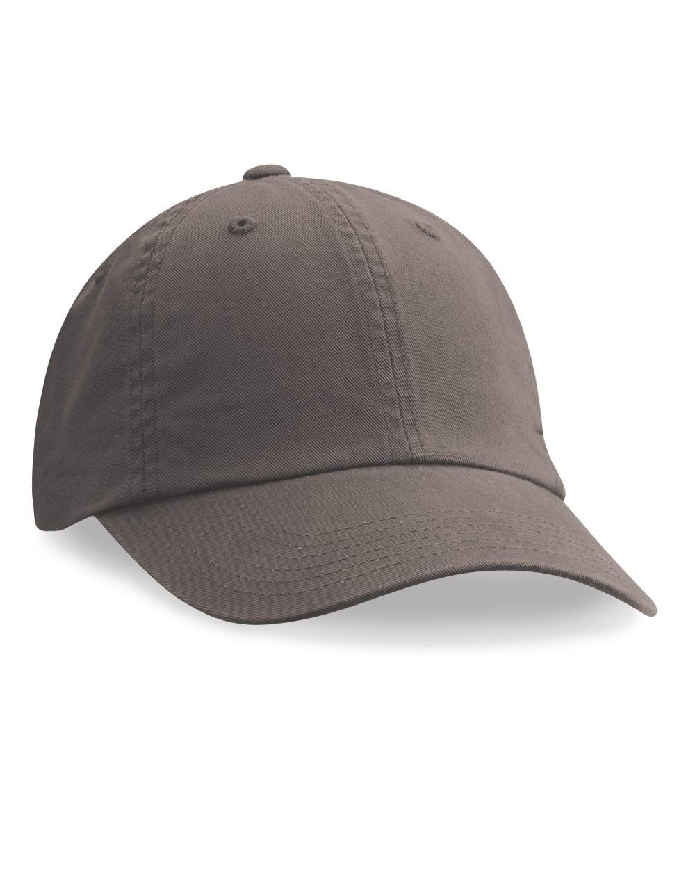 PUMA PSC1000 - Relaxed Fit Cap