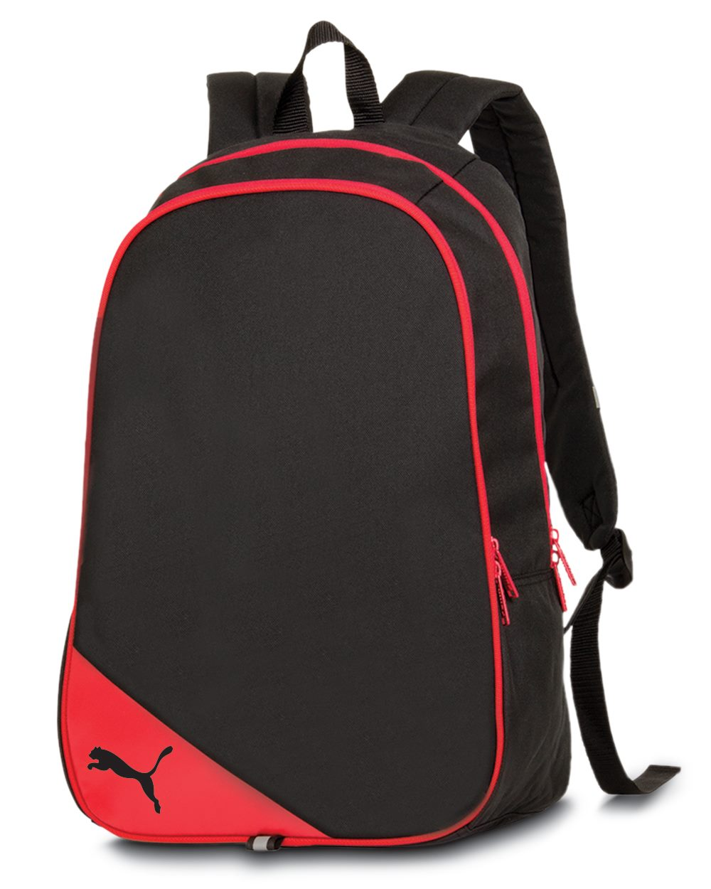 PUMA PSC1002 - 28L Graphic Backpack