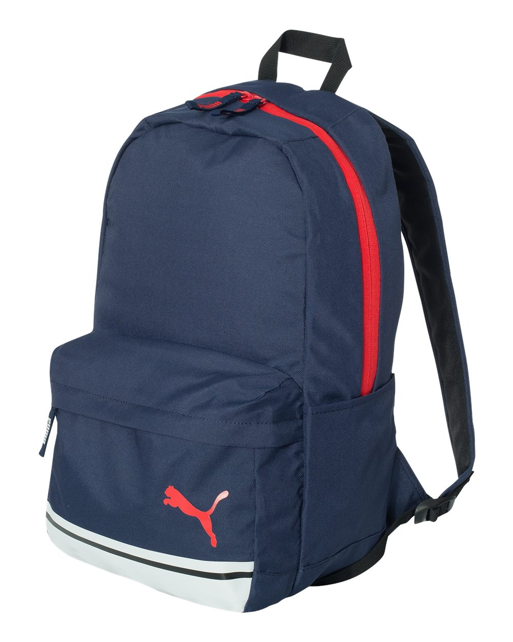 PUMA PSC1003 - 16L Archetype Backpack