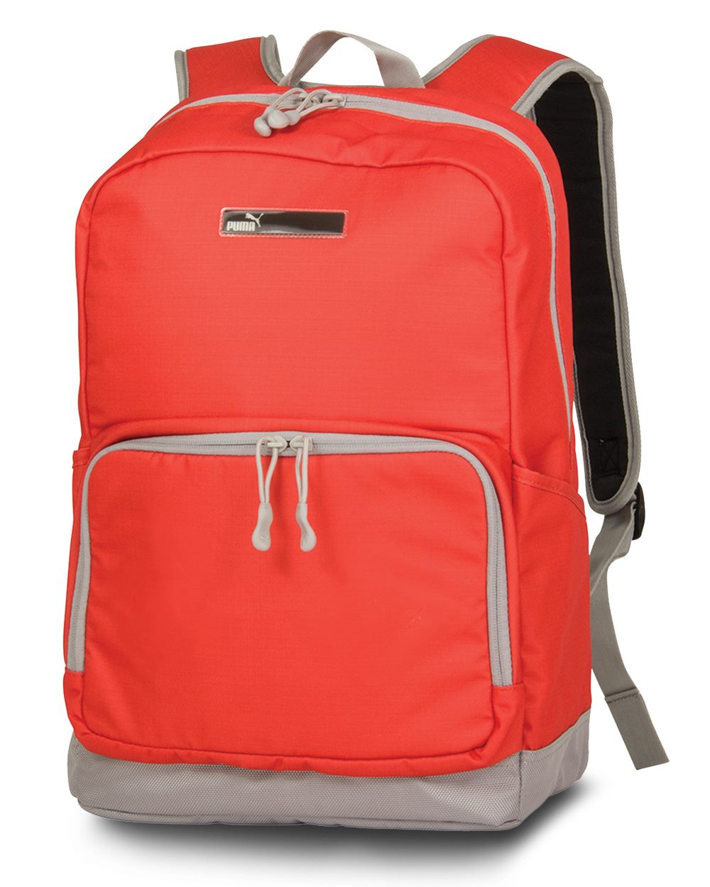 PUMA PSC1004 - Outlander 21.2L Backpack