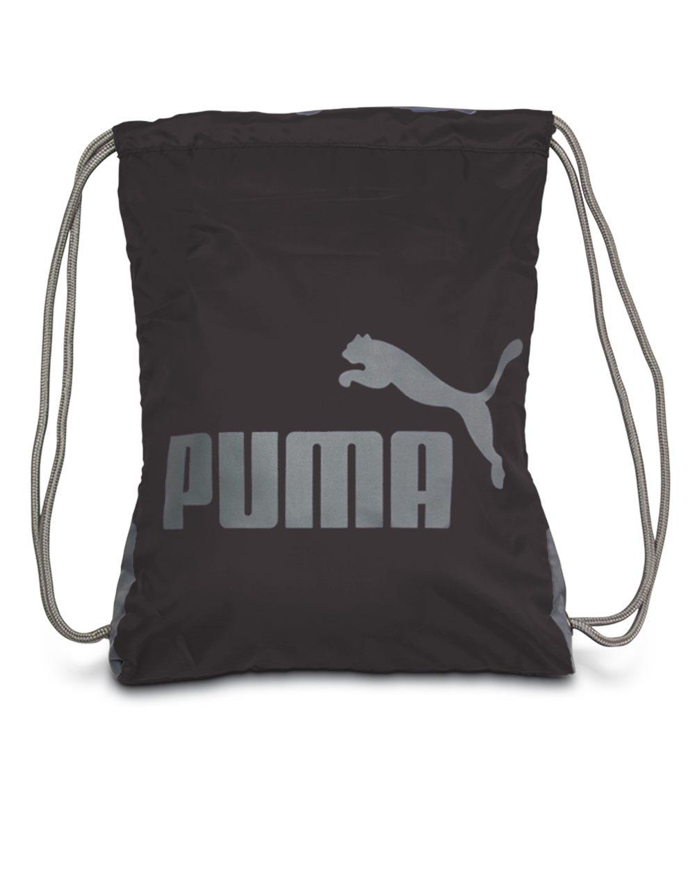 PUMA PSC1006 - Forever Carrysack