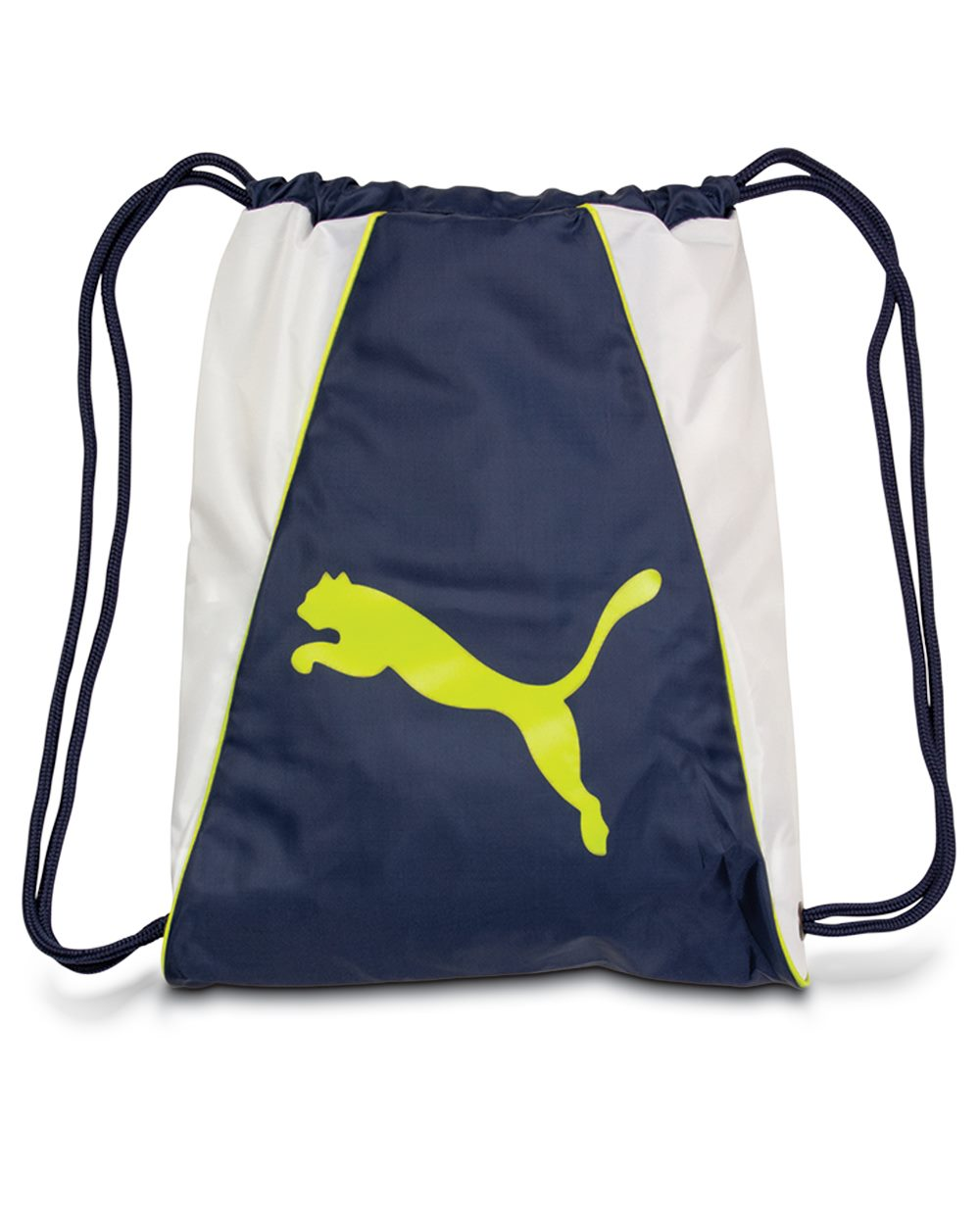 PUMA PSC1007 - Cat Carrysack