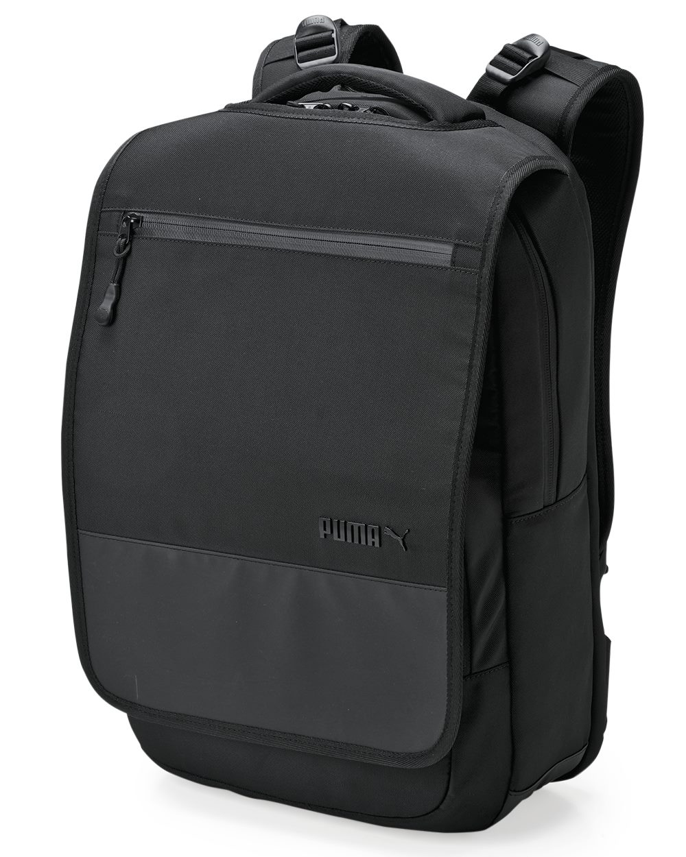 6baee8407b PUMA PSC1009 - Droptop Messenger Bag  45.00 - Bags