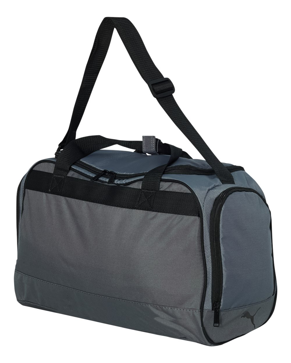 "PUMA PSC1010 - Sweeper 20"" Training Duffel Bag"