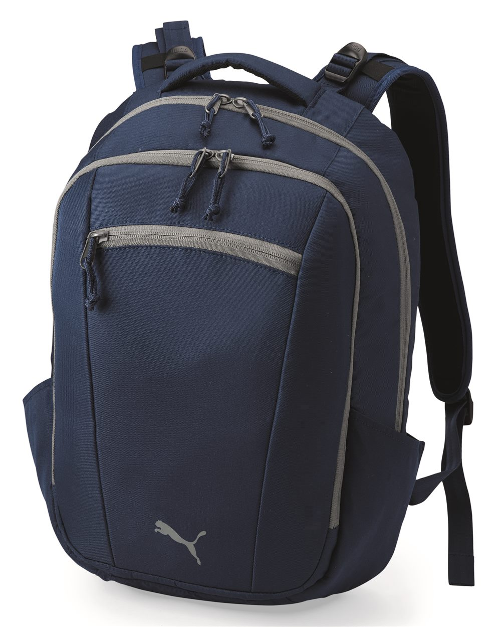 PUMA PSC1012 - Stealth 2.0 Backpack