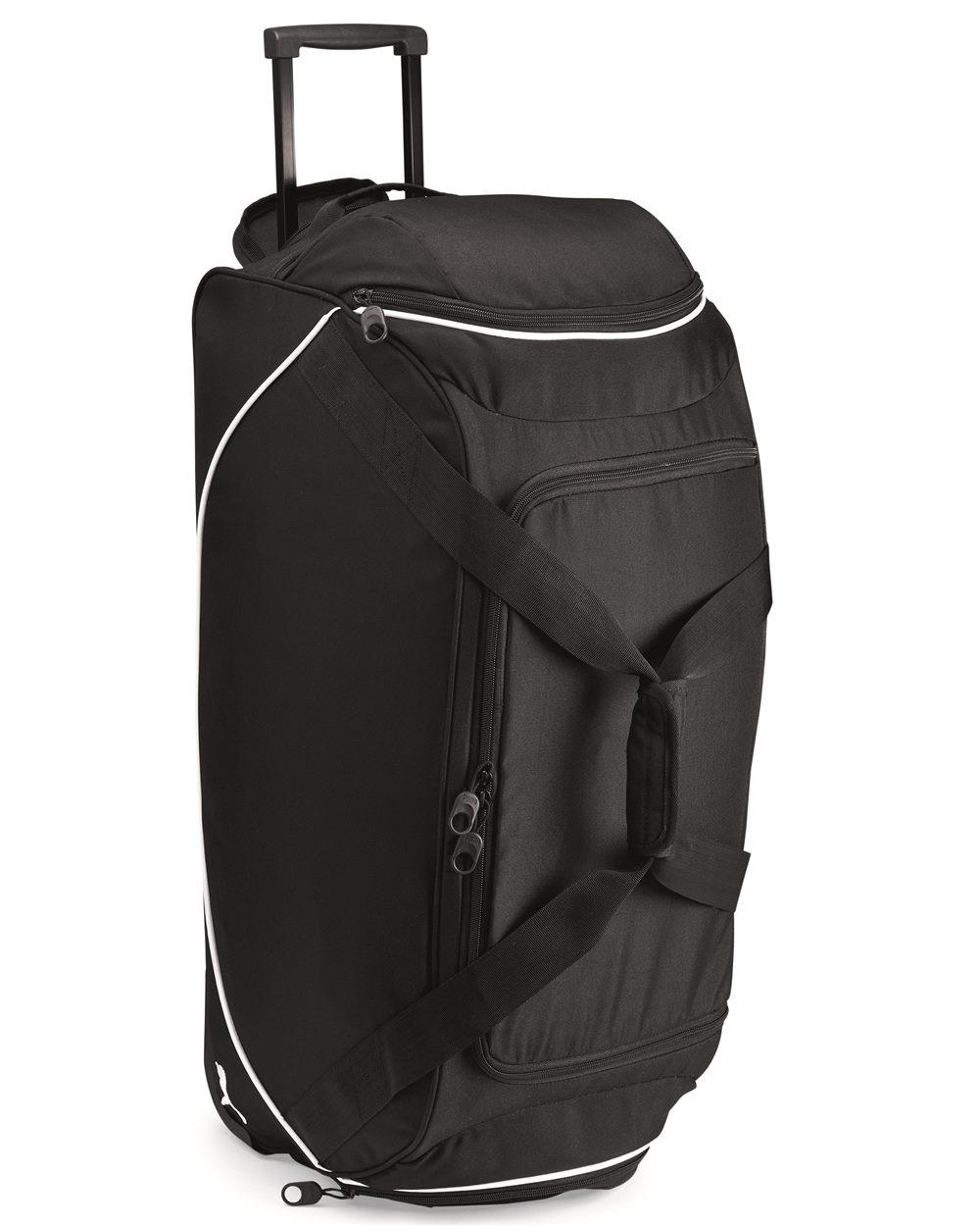 66c08ee2c Tigi Rolling Bag - from $8.39