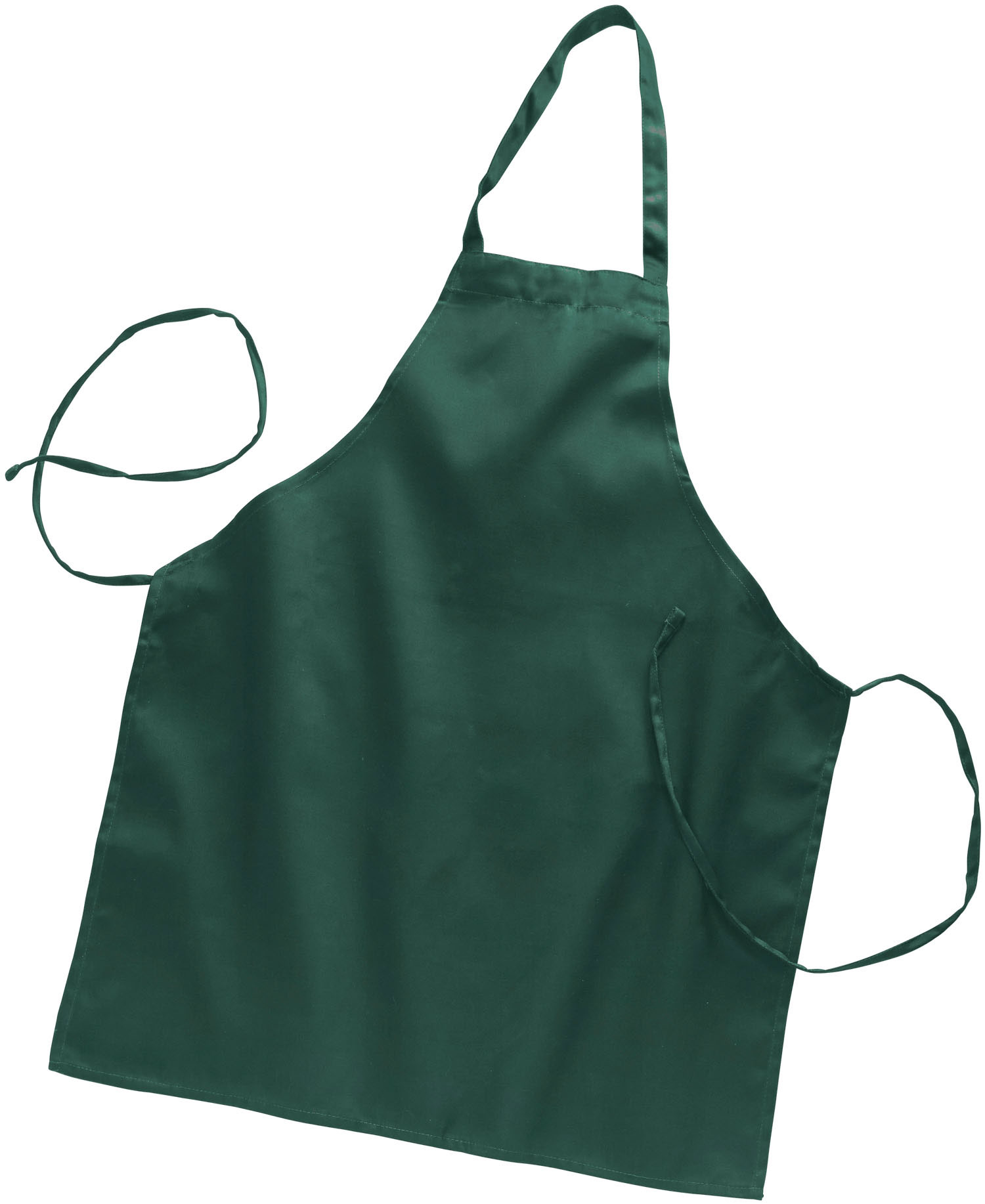 Q-Tees of California - Q2010 Butcher Apron