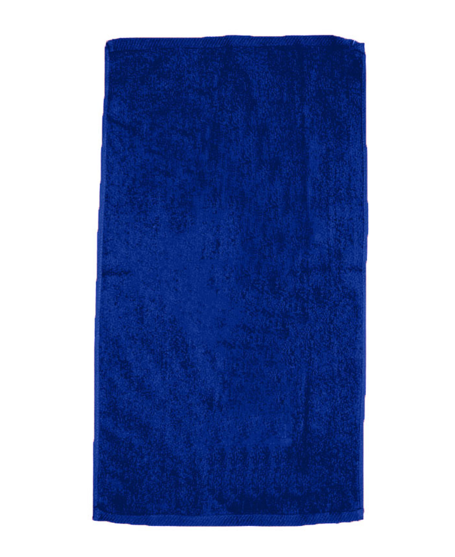 Q-Tees of California - QV3060 Q-Tees of California Velour Beach Towel