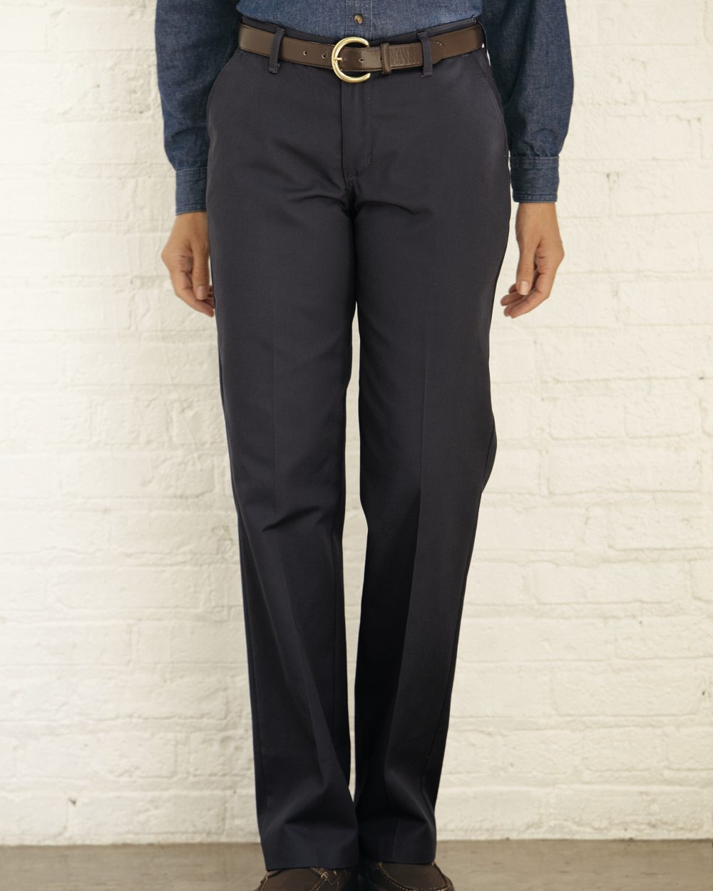 Red Kap Industrial PT21 Ladies' Dura-Kap Industrial Pant