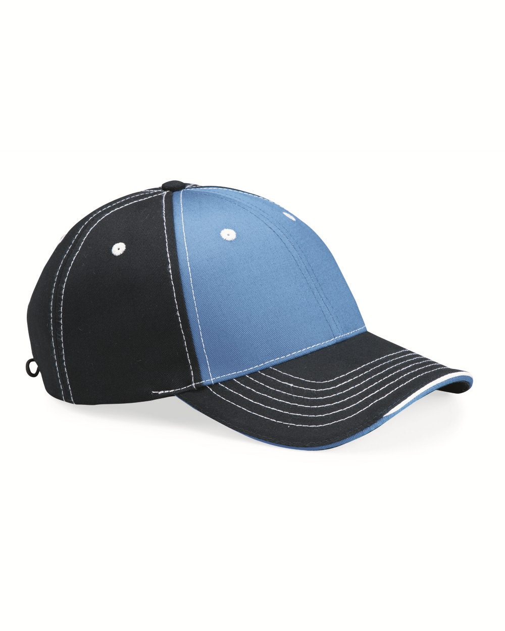 Sportsman 9500-Achiever Cap