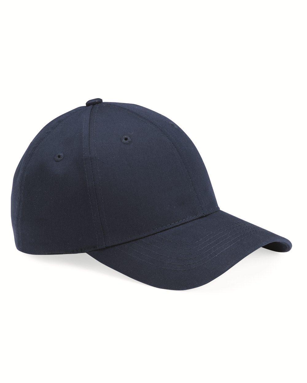 Sportsman Cap 2260 Twill Cap with Velcro Closure