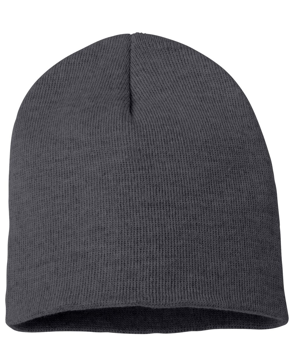 Sportsman Cap SP08 8  Knit Beanie