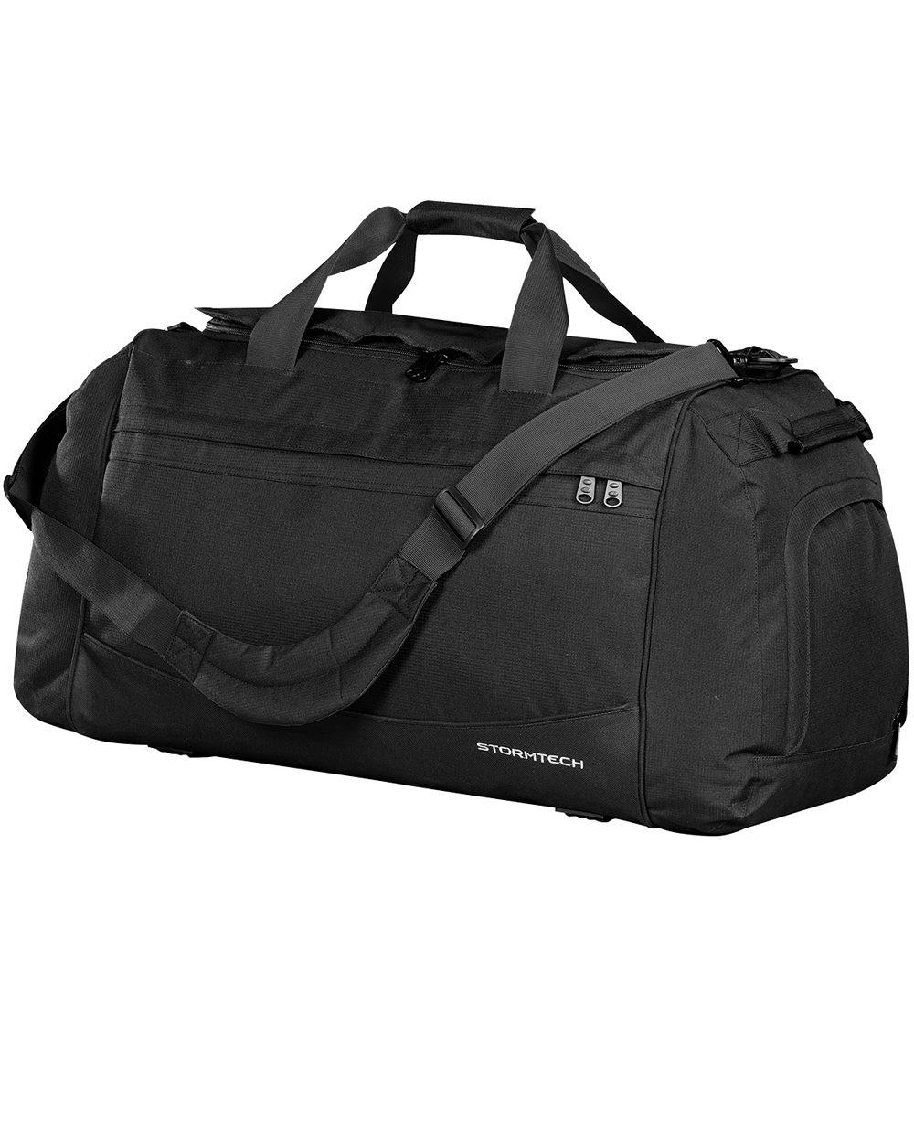 Stormtech CRX-3 - Minstral 97L Crew Bag