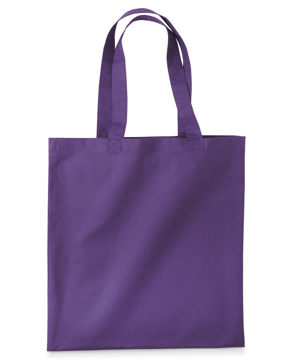 Valubag QTB - Economical Tote Bag