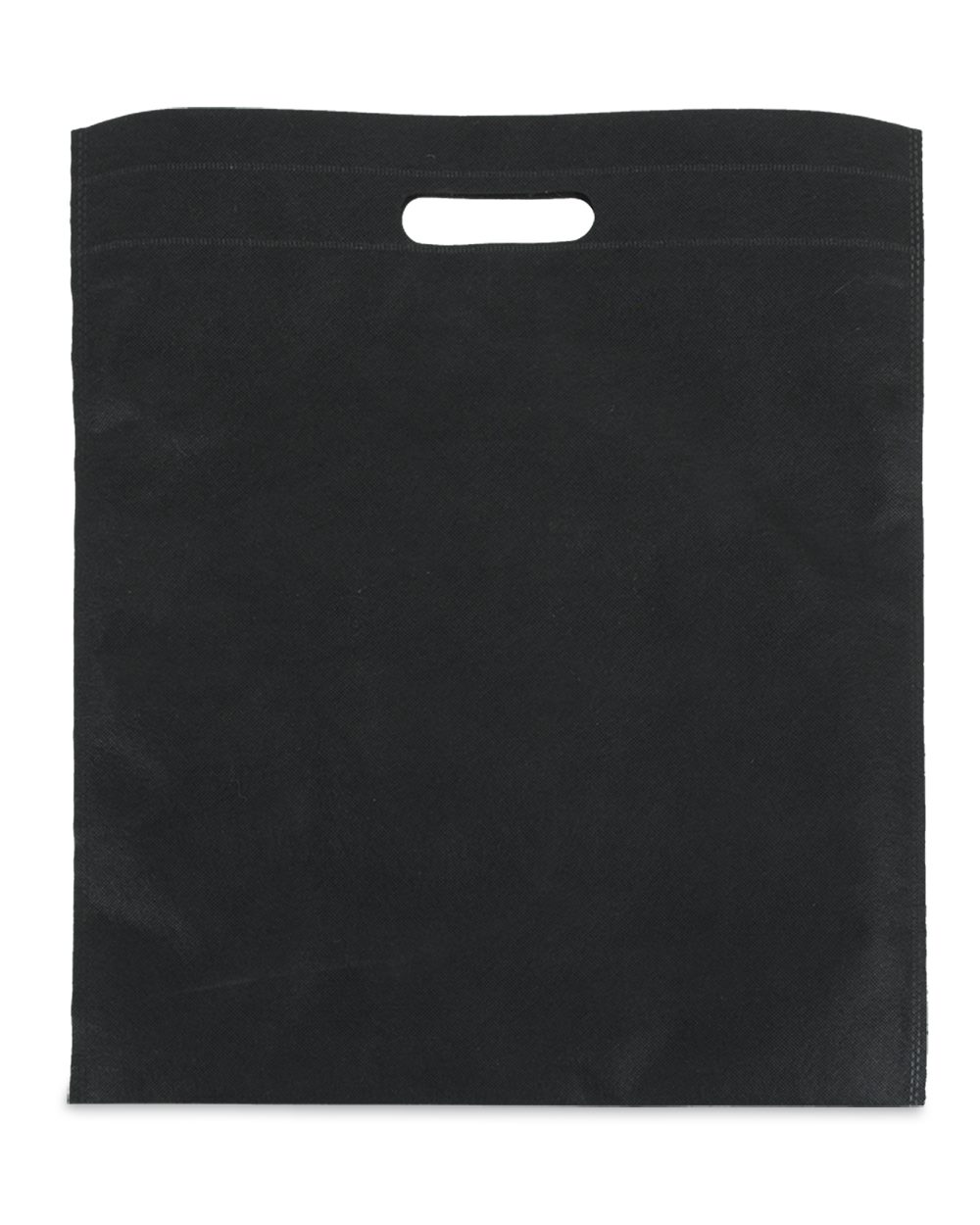 Valubag VB0886 - Heat Sealed Non Woven Shopping Bag
