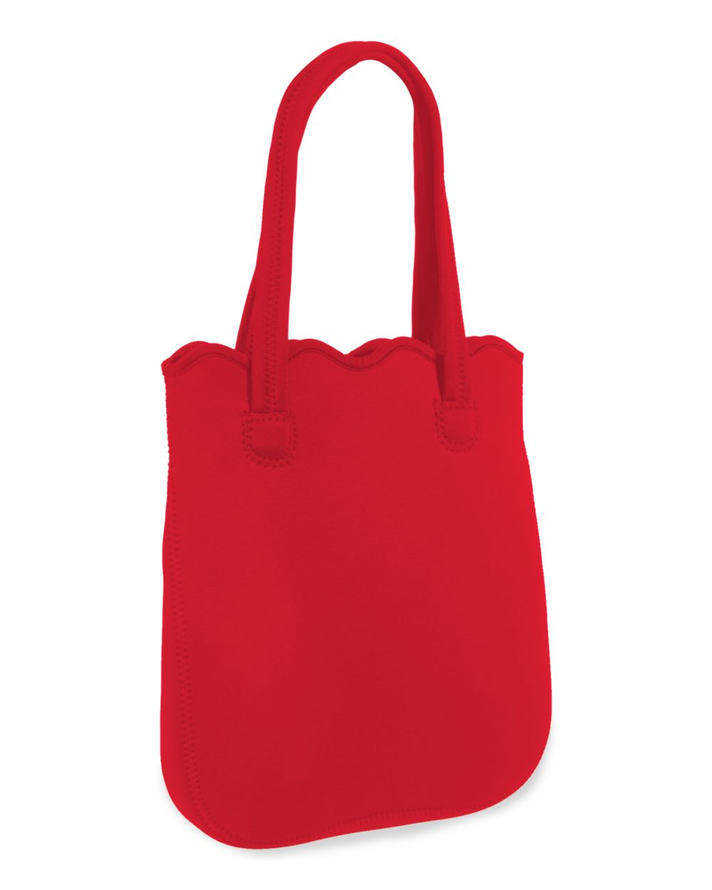 Valubag VB1022 - Neoprene 6L Tote Bag