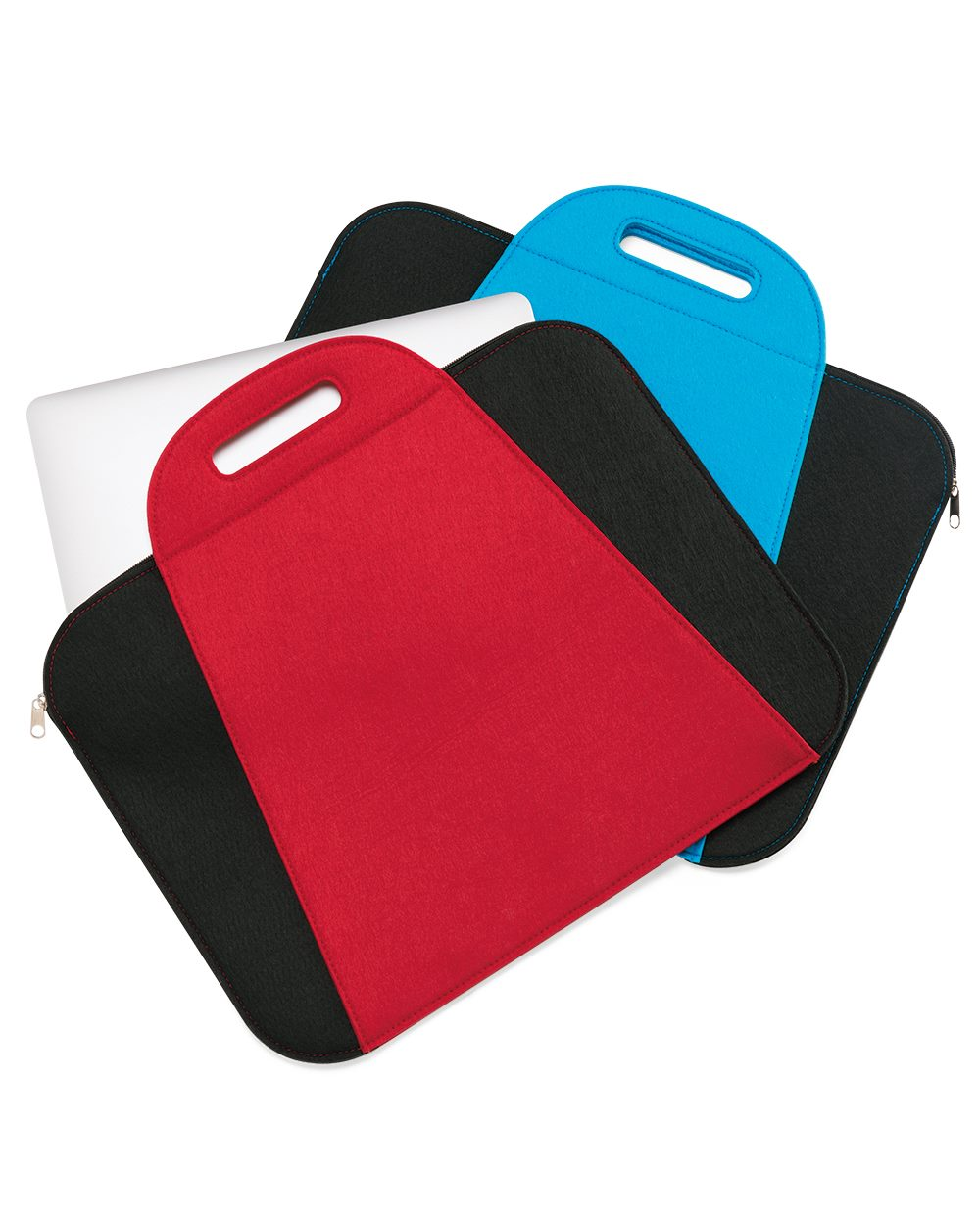 Valubag VB4103 - Felt Laptop Sleeve