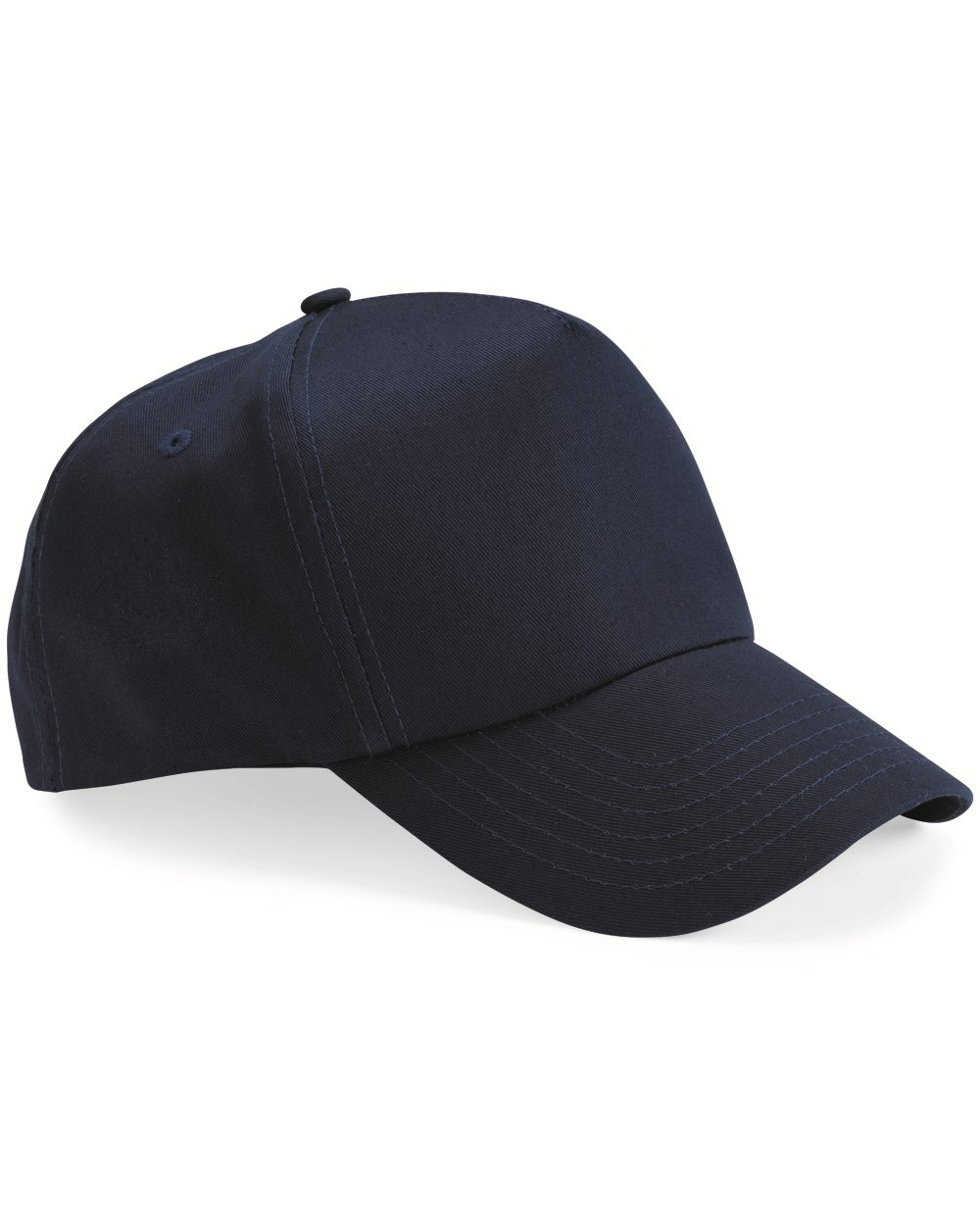 Valucap 8869 Five-Panel Twill Cap