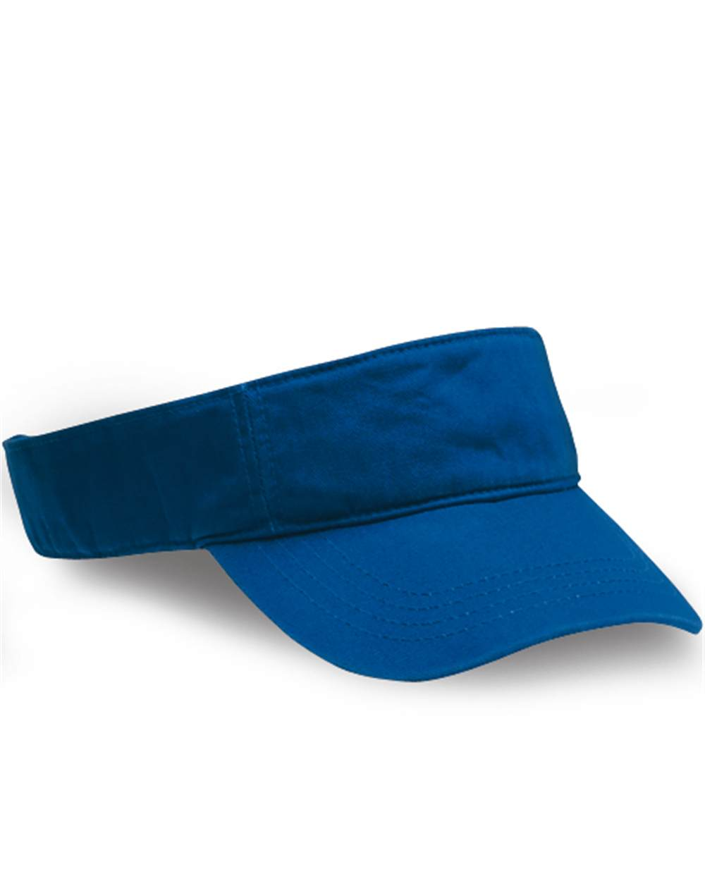 Valucap VC500 Bio-Washed Visor