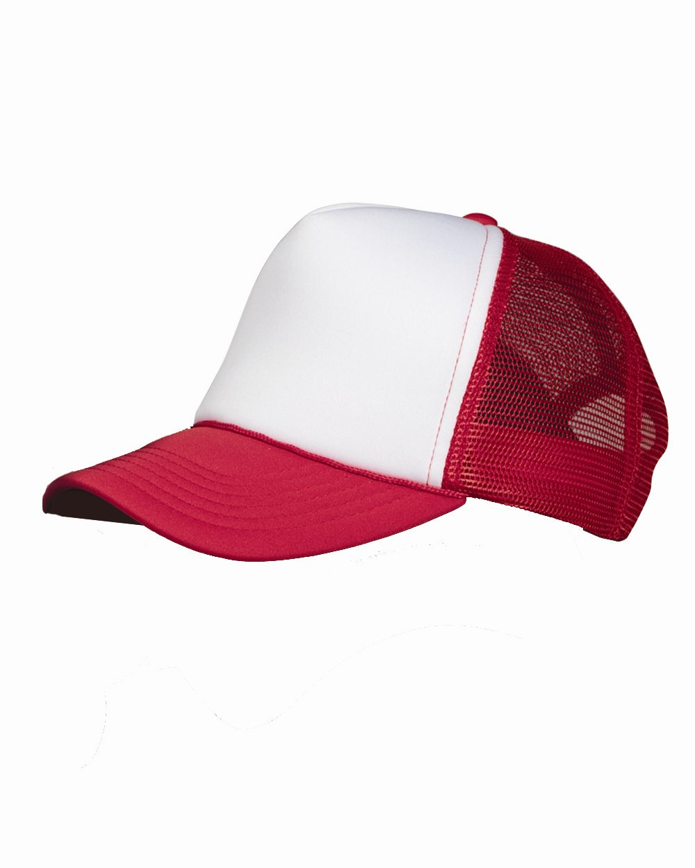Valucap VC700 - Foam Trucker Cap