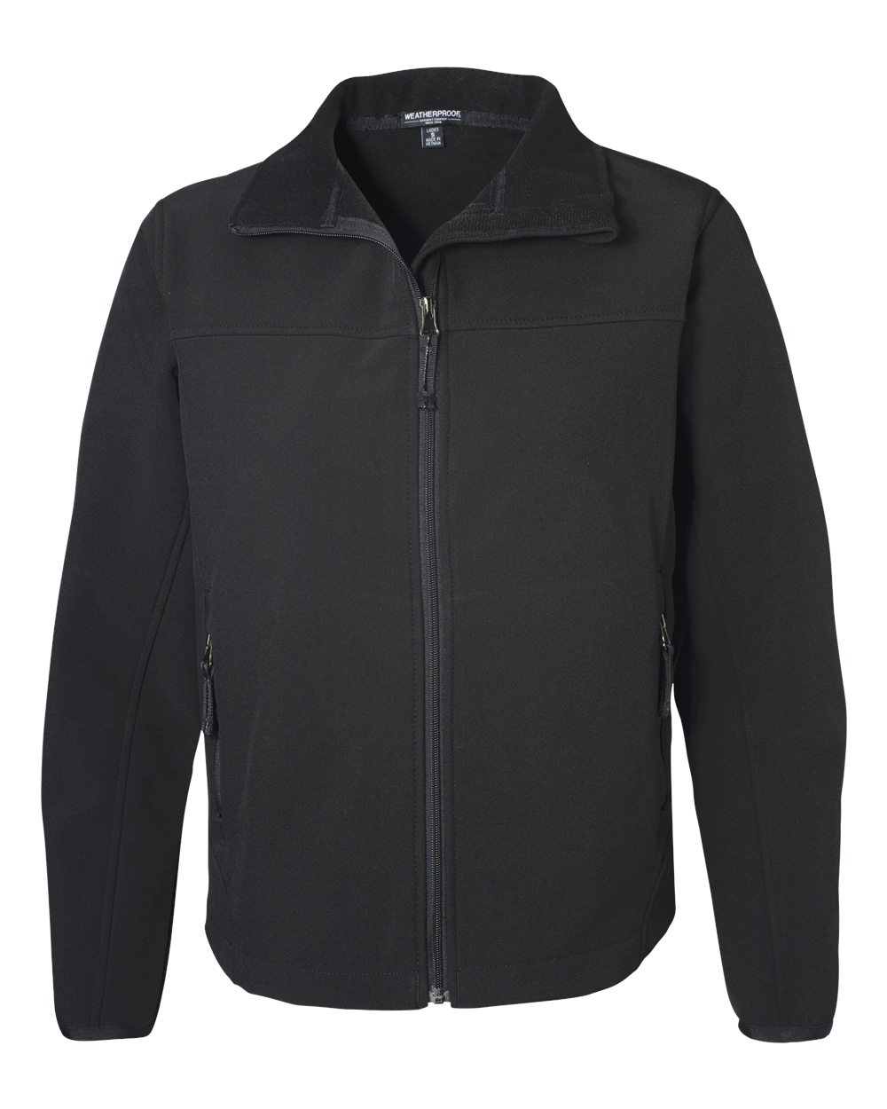 Weatherproof W6500 Ladies' Soft Shell Jacket